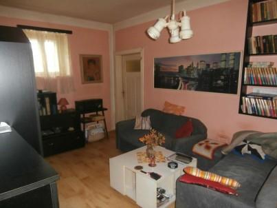 Rodinný dům o dispozici 3+1 v obci Česká Kubice